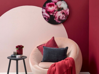 5 romantic decorating ideas for your home