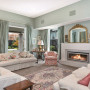 duck egg blue, living room, lounge, formal living rooms, formal sitting rooms, sitting rooms, design
