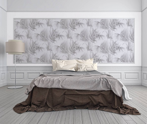 5 Bach Bedroom Decorating Ideas So You Can Snooze In Style Habitat By Resene
