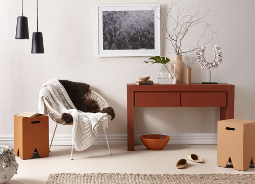 trending, trends, brown, natural, texture, paint trends, print inspiration
