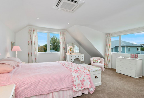 bedroom, white, neutrals, white bedrooms