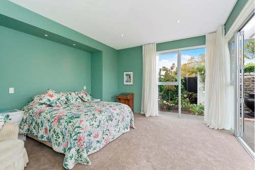 bedroom, green, green bedrooms
