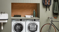 On trend: Laundry love photo