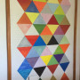 peg board, children' bedroom, kids bedroom, paint inspired by lego, home decorating ideas