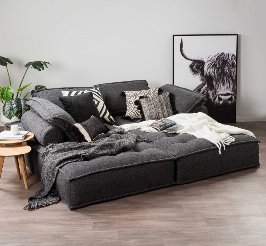animal inspired interior, interior trends, black and white interior, lounge inspiration, home decor