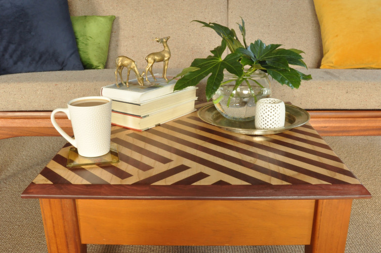 painting ideas, staining tips, diy coffee table, painting inspiration, staining ideas, resene stain